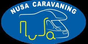 logo nusa caravaning_sinnn
