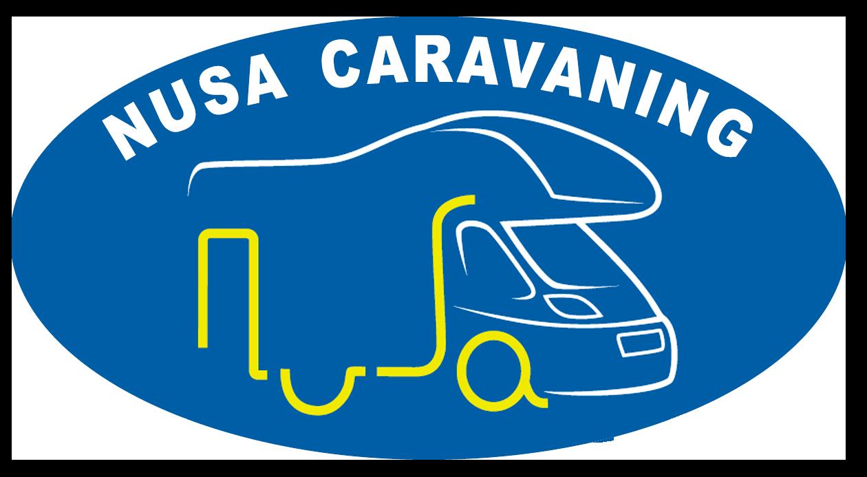 Alquiler de caravanas en Valladolid