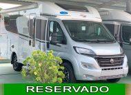 CARADO T338 Edition15