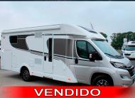 CARADO T459 CLEVER+